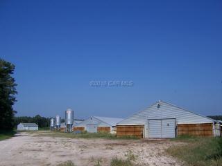 Farms - eden, MD (photo 2)