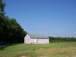 Farms - eden, MD (photo 3)