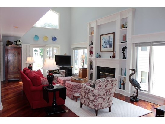 Coastal, Single Family - Bethany Beach, DE (photo 4)