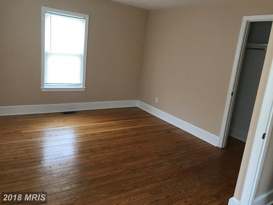Traditional, Detached - CAMBRIDGE, MD (photo 5)