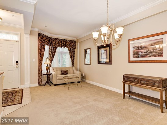 Townhouse, Colonial - WOODSTOCK, MD (photo 3)
