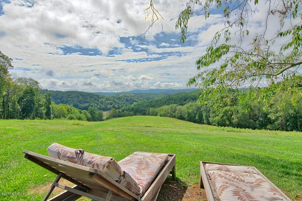 Bungalow/Cottage, Other - See Remarks, Detached - Indian Valley, VA (photo 4)