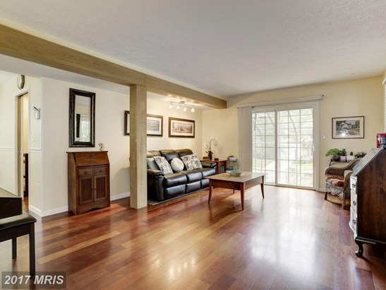 Colonial, Detached - COLUMBIA, MD (photo 5)