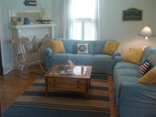 Eastern Shore Style, Single Family - Cape Charles, VA (photo 3)