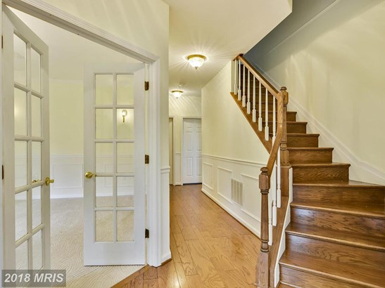 Contemporary, Detached - GRASONVILLE, MD (photo 3)