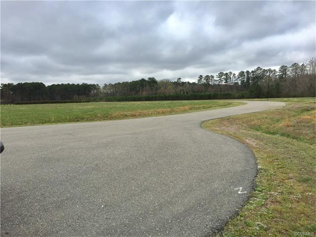 Lots/Land - Mathews, VA (photo 4)
