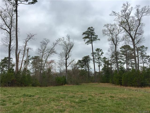 Lots/Land - Mathews, VA (photo 5)