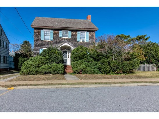 Colonial, Single Family - Rehoboth Beach, DE (photo 3)