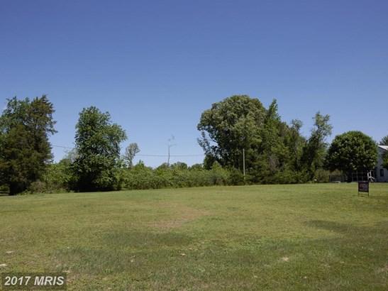 Lot-Land - WOODFORD, VA (photo 2)