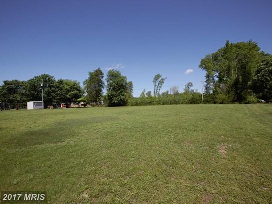 Lot-Land - WOODFORD, VA (photo 5)