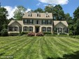 Colonial, Detached - THURMONT, MD (photo 1)