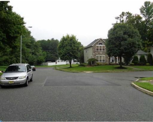 Colonial, Detached - MANTUA, NJ (photo 3)
