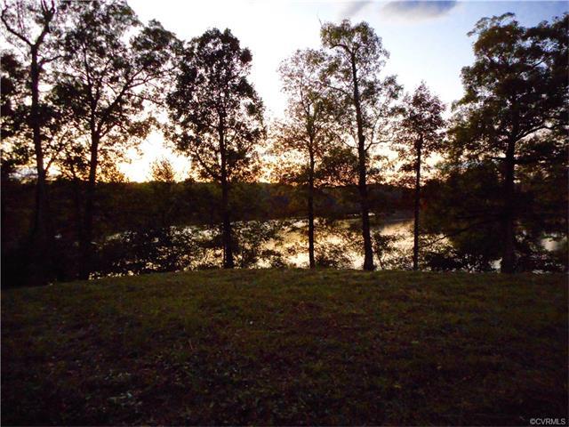 Lots/Land - North Dinwiddie, VA (photo 2)