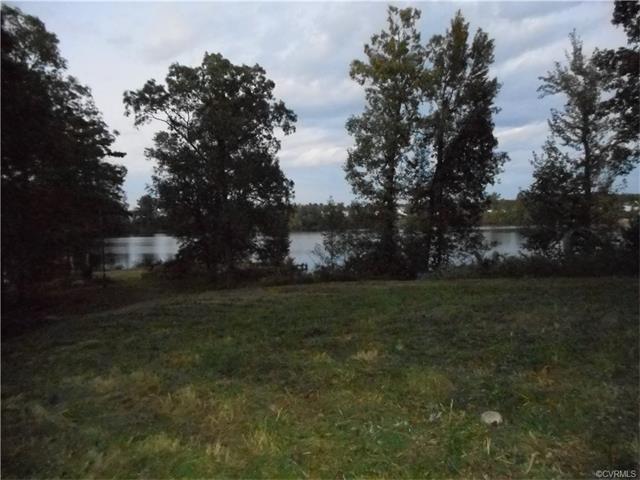 Lots/Land - North Dinwiddie, VA (photo 3)