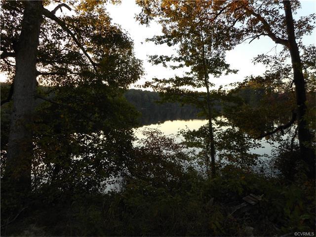Lots/Land - North Dinwiddie, VA (photo 5)