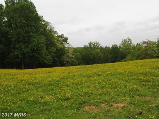 Lot-Land - WOODBINE, MD (photo 2)