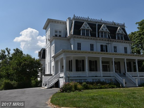 Victorian, Multi-Family - CATONSVILLE, MD (photo 1)