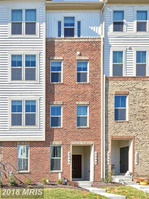 Townhouse, Other - FREDERICK, MD (photo 2)