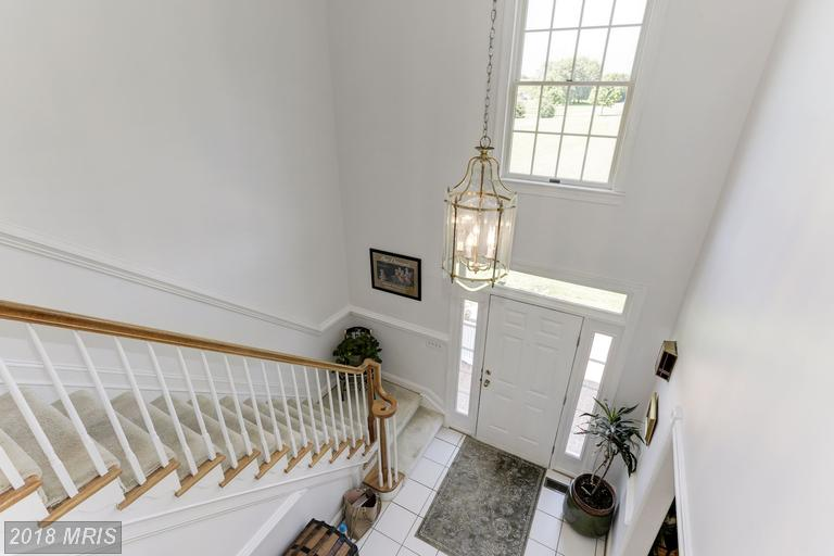 Colonial, Detached - MOUNT AIRY, MD (photo 4)