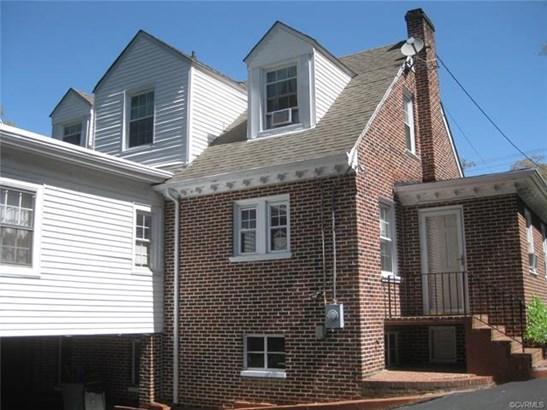 Colonial, Single Family - Kenbridge, VA (photo 3)