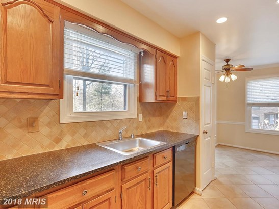 Townhouse, Colonial - SILVER SPRING, MD (photo 3)