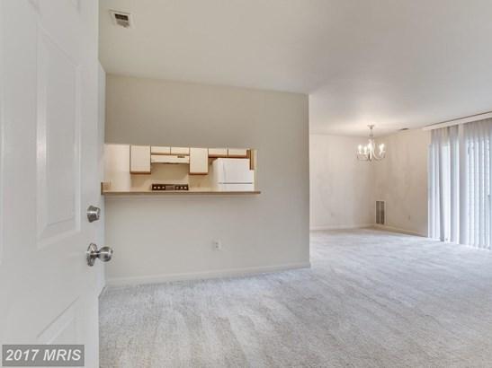 Garden 1-4 Floors, Contemporary - GLEN BURNIE, MD (photo 4)