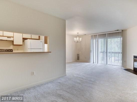 Garden 1-4 Floors, Contemporary - GLEN BURNIE, MD (photo 5)