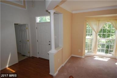 Colonial, Detached - BOYDS, MD (photo 3)