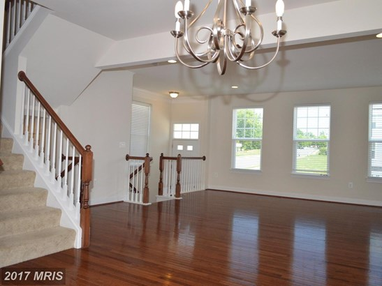 Townhouse, Colonial - WOODBRIDGE, VA (photo 4)