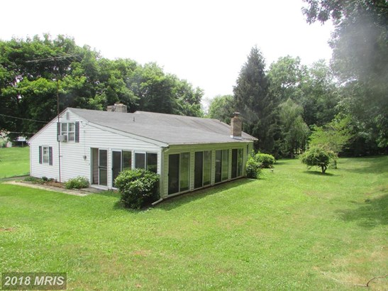 Rancher, Detached - WESTMINSTER, MD (photo 2)