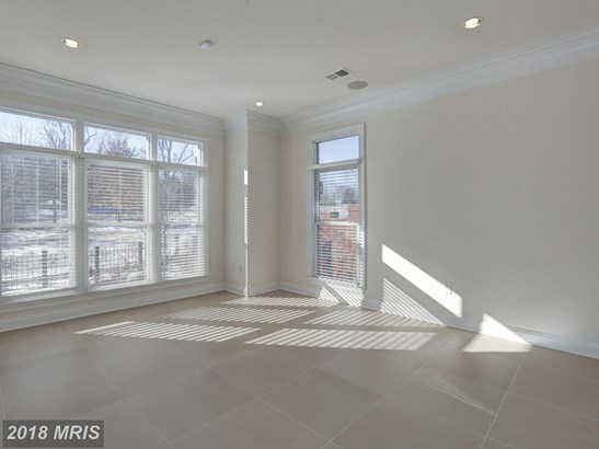 Traditional, Attach/Row Hse - NORTH BETHESDA, MD (photo 4)