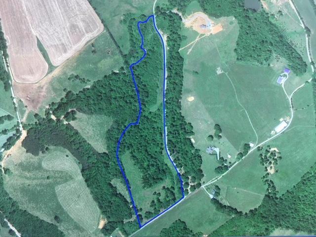 Lot, Lots/Land/Farm - Wirtz, VA (photo 2)