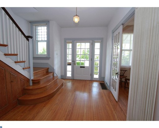Colonial, Detached - NARBERTH, PA (photo 3)