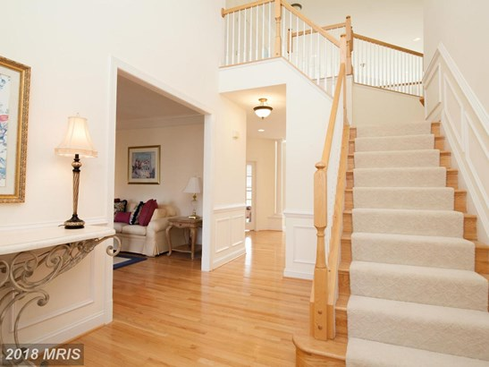 Colonial, Detached - NEW WINDSOR, MD (photo 4)