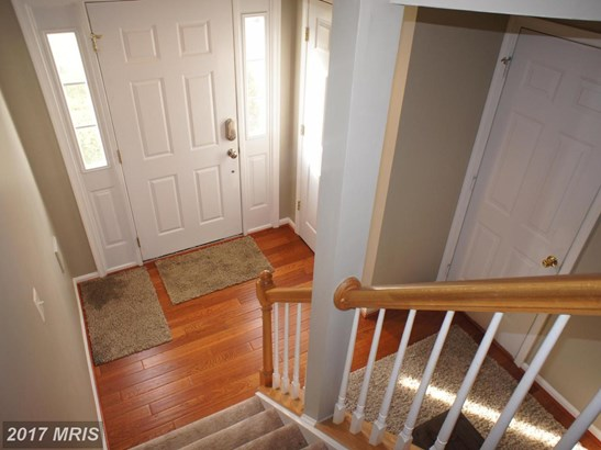 Townhouse, Colonial - BRISTOW, VA (photo 2)