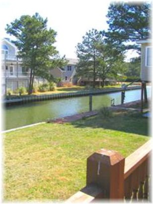 Colonial,Cape Cod,Beach House, Single Family - Chincoteague, VA (photo 2)