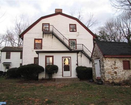 Farm House, Unit/Flat - FALLSINGTON, PA (photo 2)