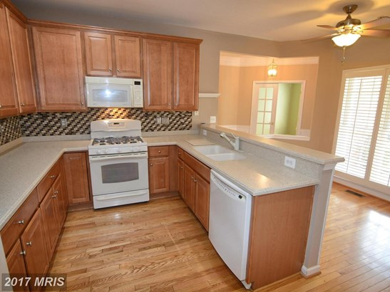 Rancher, Semi-Detached - ODENTON, MD (photo 2)