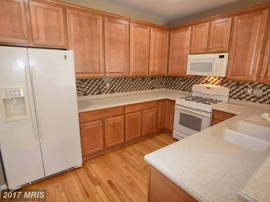 Rancher, Semi-Detached - ODENTON, MD (photo 3)