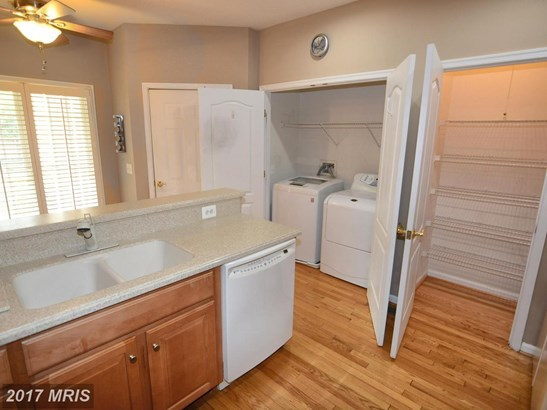 Rancher, Semi-Detached - ODENTON, MD (photo 4)