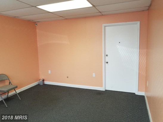 Commercial - CAPITOL HEIGHTS, MD (photo 2)