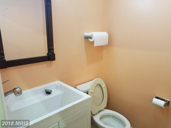 Commercial - CAPITOL HEIGHTS, MD (photo 5)