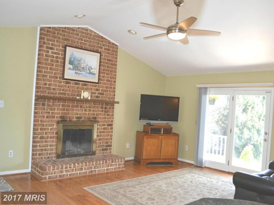 Colonial, Detached - SPARKS, MD (photo 4)