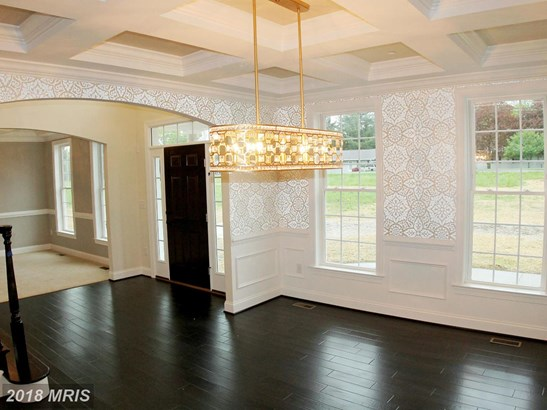 Colonial, Detached - WHITE HALL, MD (photo 5)