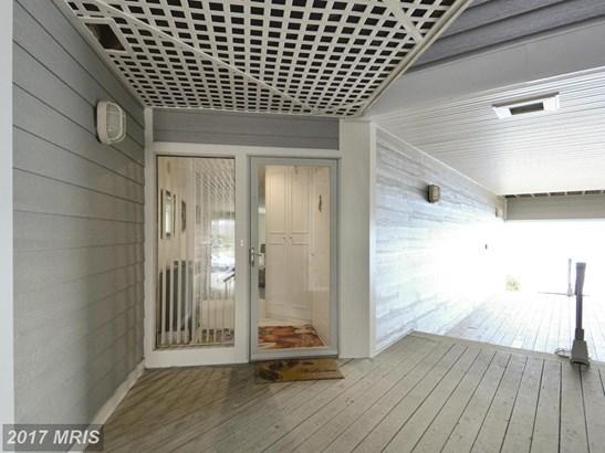 Garden 1-4 Floors, Contemporary - GRASONVILLE, MD (photo 3)