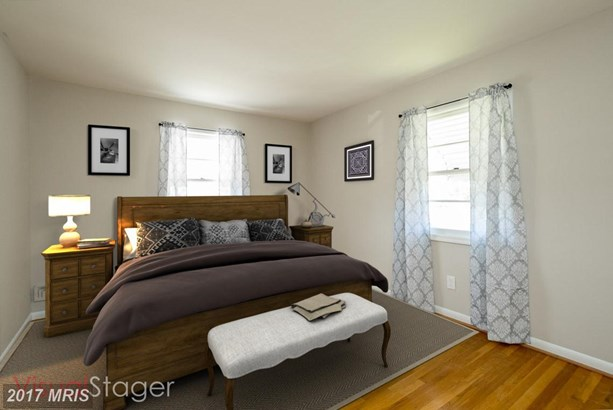 Townhouse, Other - BALTIMORE, MD (photo 4)