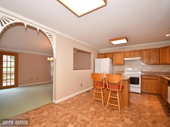 Townhouse, Colonial - ABINGDON, MD (photo 5)
