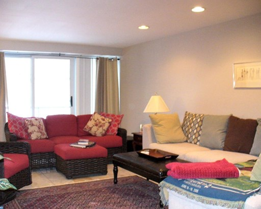 Unit/Flat, Contemporary - LOWER MERION, PA (photo 3)