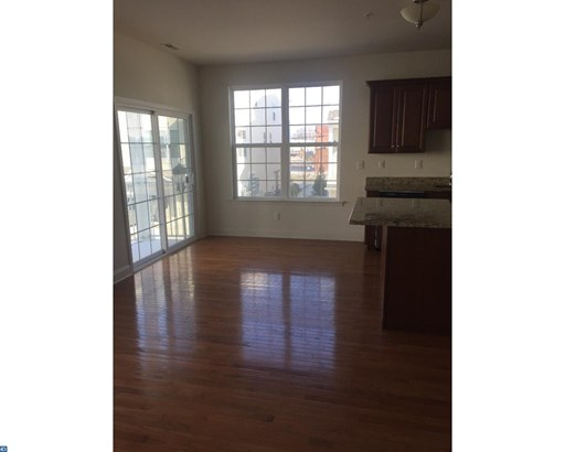 Row/Townhouse, Traditional,EndUnit/Row - WEST CHESTER, PA (photo 3)