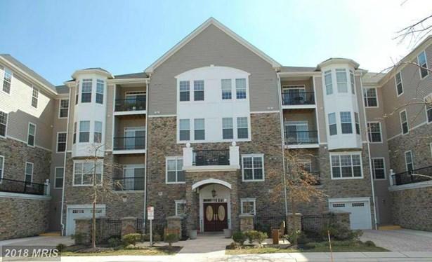 Garden 1-4 Floors, Other - BALTIMORE, MD (photo 1)
